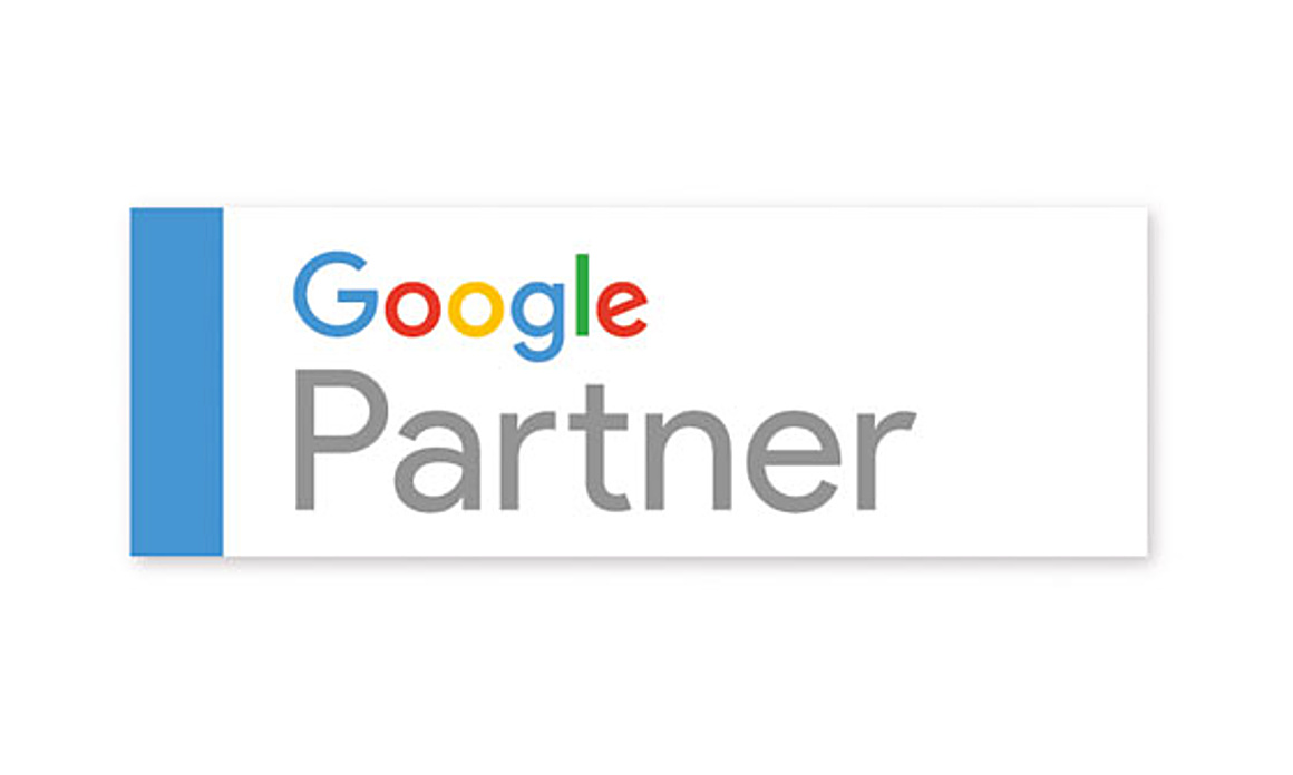 Google Partner - Google Analytics