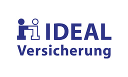 Ideal Versicherung - mediaworx Kunde