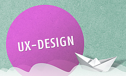UX-Design und UX-Strategie