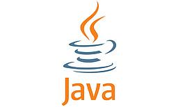 Java-Entwicklung / Java Agentur