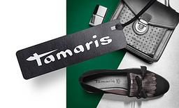 Continuous Conversion Rate Optimization für Tamaris