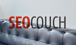 mediaworx bloggt - SEOCouch