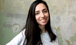 Vivian Balardin